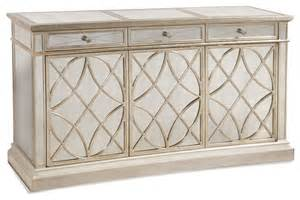 Sideboards And Buffet Tables Borghese Buffet Table Traditional Buffets And