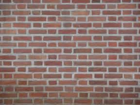 textures murs