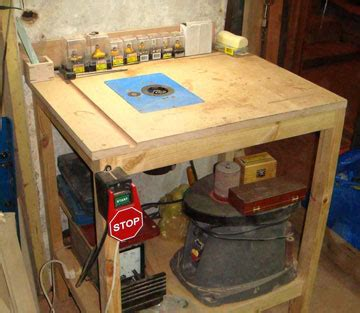 woodworking supplies columbus ohio columbus ga woodworking tools sauder woodworking 502