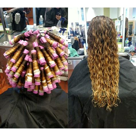 pictures of boomerang perms from the 80 10 best perms images on pinterest perms spiral perms