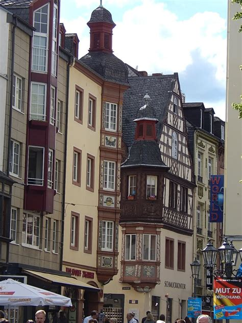 wohnung koblenz altstadt 2 ferienwohnungen in koblenz city nahe zum rhein und zum
