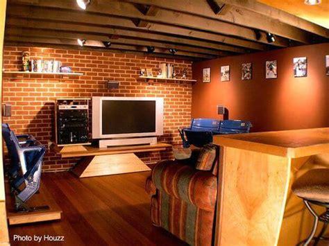 create  man cave garage garage man cave ideas