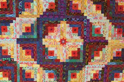 History Of The Quilt by Florida Museum Of History The 31st Annual Capital City