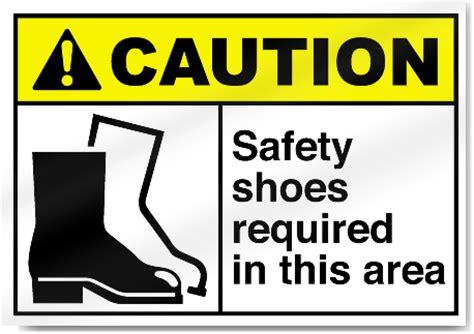 Big Sale Sepatu Boots Safety Kulit Asli Kickers Outdoor logo sepatu safety sepatu safetyonline berkah mulia