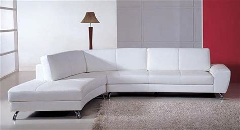 l type sofa design sofa l shape design 7 modern l shaped sofa designs for