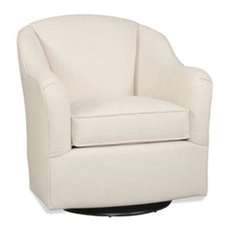 accent chairs with short seat depth this comfy and chic accent chair is an easy way to add
