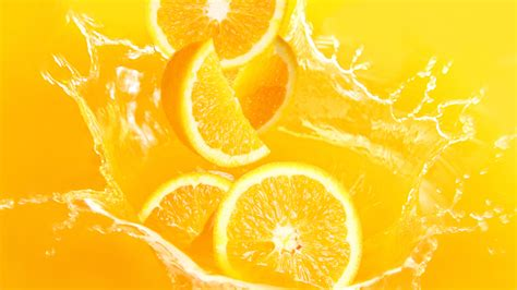 background juice fruit juice background www pixshark com images
