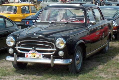 peugeot cars in india peugeot 403 amazing pictures video to peugeot 403