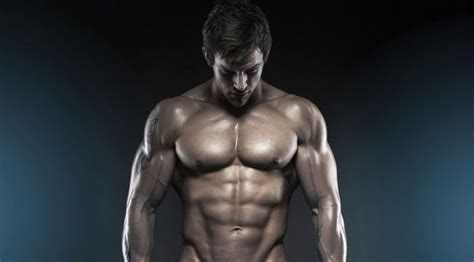 muscle and fitness german volume training build muscle in 6 weeks muscle