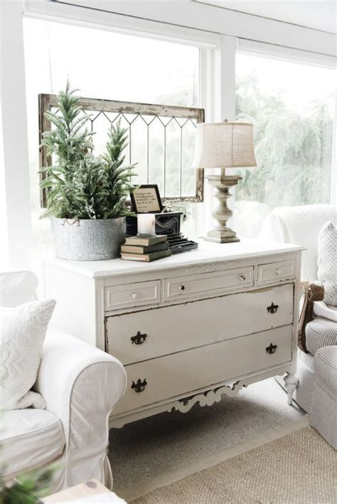 design house cottage vanity 1443 best images about country white on pinterest