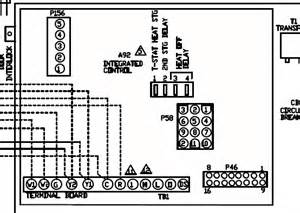 lennox schematic diagram schematic free printable wiring diagrams