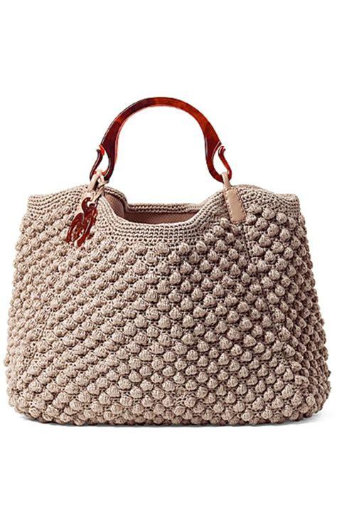1000 images about crochet handbags on pinterest crochet 1000 bilder zu taschen schnittmuster tutorials auf