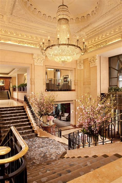 Home Design 3d Gold Stairs the peninsula new york book the luxurious peninsula new