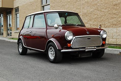 morris car wallpaper hd cooper wallpapers vehicles hq cooper