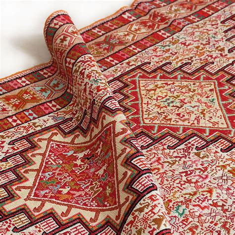 Area Rug Cleaning Dc Kilim Rug Cleaning Rugs Ideas