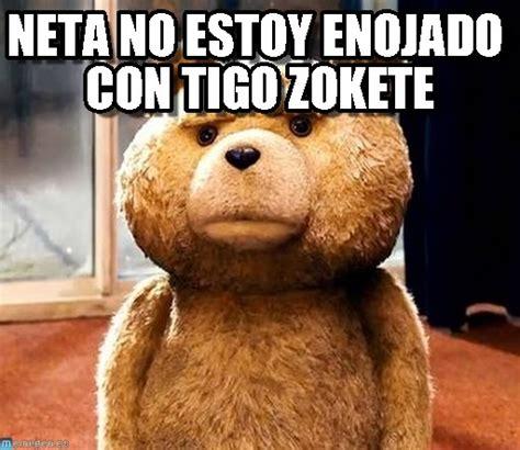 imagenes groseras del oso ted memes de ted imagenes chistosas