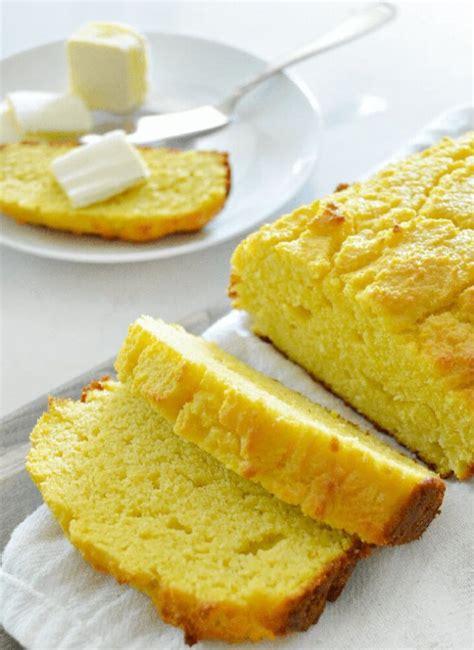 coconut flour bread sweet paleo breakfast recipes popsugar fitness photo 8