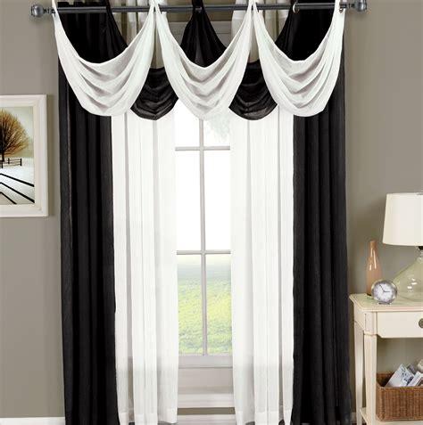 grommet curtains 95 sheer grommet curtains 95 home design ideas