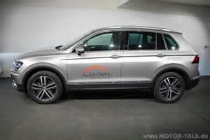 Car Dealers Auckland Volkswagen 57 6 Tiguan 2 Silber Mit Auckland Felge 19 Zoll Vw