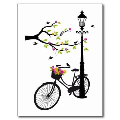 imagenes de una retro bicicleta vintage dibujo buscar con google dibujar