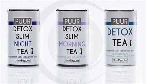Detox Bs by Voordeel Detox Set Bodysculpting Concept Shop