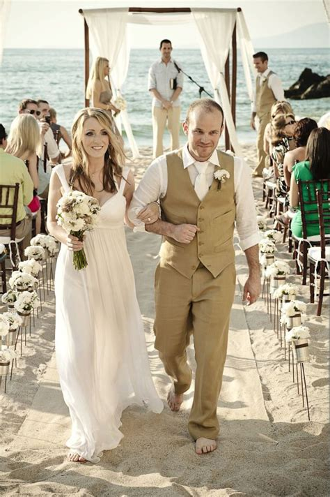 8 Cool Destination Weddings by 17 Best Groom S Images On Weddings