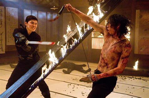 film ninja assassin 2 ninja assassin martial arts action thriller crime fighting