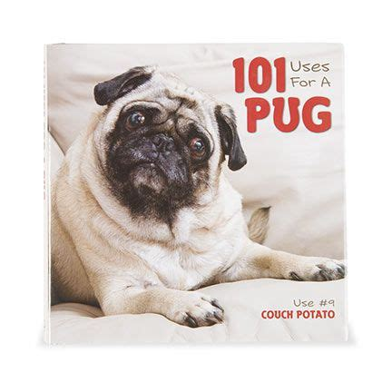 gifts for pug 1000 images about pug on