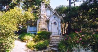 the cottage ca by the sea california shopping