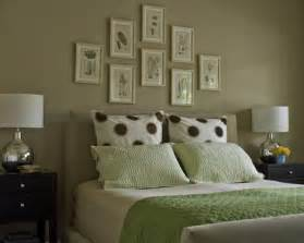 bedroom wall painting designsneutral schemes4bedroom wall