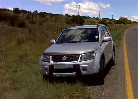 Suzi Suzuki Tb2j9wg Travel Bug Tag Suzi Suzuki