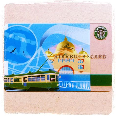 Costco Starbucks Gift Card - sales of starbucks gift cards to break records this holiday investorplace