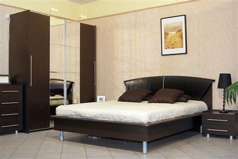 Mobila pentru Dormitoare   Mobila pentru Dormitor