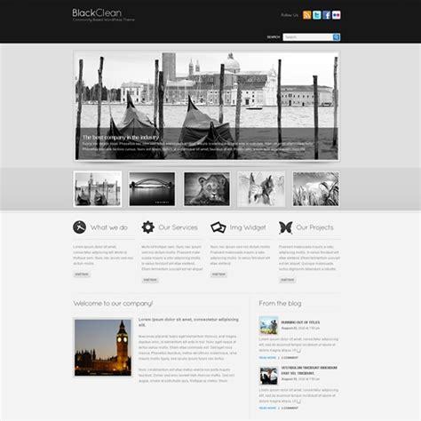 wordpress themes free luxury luxury wordpress template wp corporate wordpress