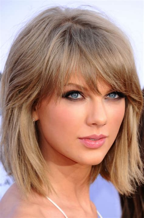 top requested hair colors 2014 taylor best 25 taylor swift short hair ideas on pinterest taylor