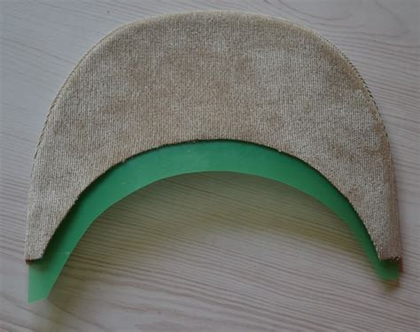 How To Make A Flat Cap Out Of Paper - how to make a flat cap out of paper cap and hat