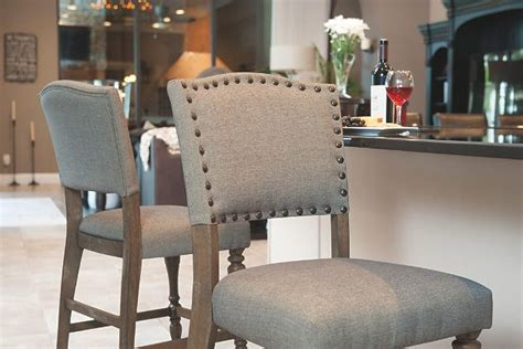 Tanshire Counter Height Bar Stool by Best 25 Counter Height Stools Ideas On