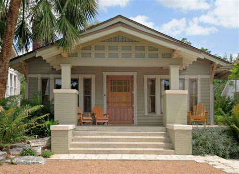 exterior paint design ideas