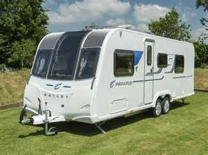 Entry Awning Bailey Pegasus Palermo Review Bailey Caravans