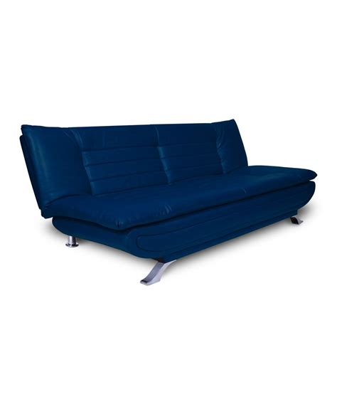 Solid Sofa Beds Solid Wood Futon Sofa Bed