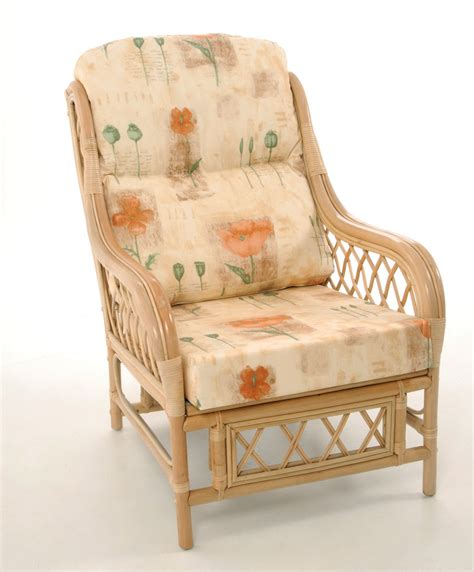 replacement cushion covers for rattan furniture home