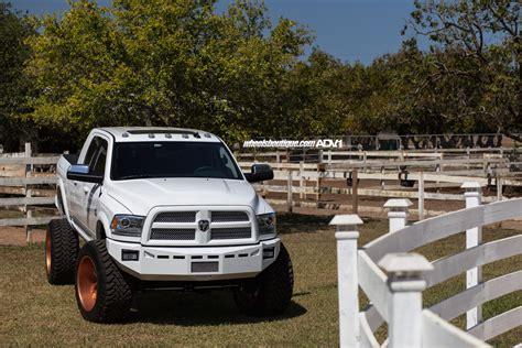 Variasi Lu Motor Lu Led 12 80 V 9 W 6000 6500 K Putih dodge ram 2500 4x4 on adv 1 adv05 c by wheels boutique adv 1 wheels
