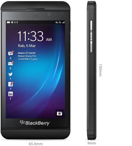 Kartu Memori Hp Blackberry harga blackberry z10 baru bekas dan spesifikasi