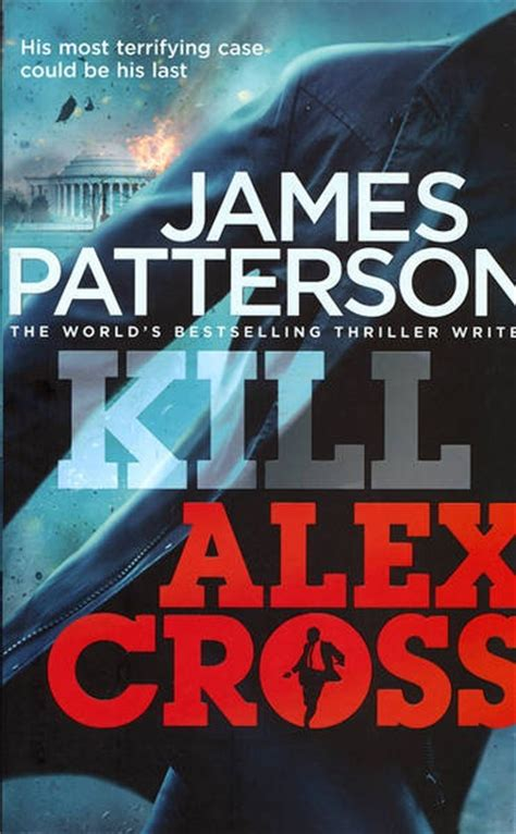 cross killer state detective special forces books 24 best images about best selling crime thrillers on