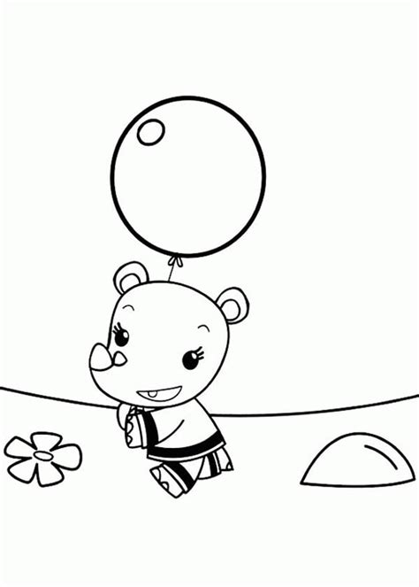lulu kitty coloring pages cartoon wolf waving engine diagram and wiring diagram
