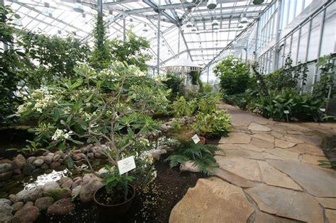 köln botanischer garten öffnungszeiten botanischer garten tallinn estland