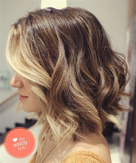 the fascinate curly bob hairstyles best medium hairstyle 110 best images about medium haircuts on pinterest