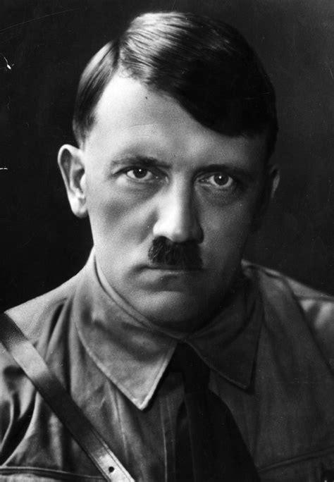 small biography of adolf hitler adolf hitler quotes quotesgram