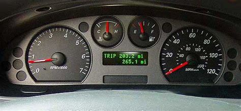 best auto repair manual 1992 ford taurus instrument cluster dashboard gauges carparts com