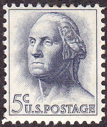 Us Postage Increase Again by Postage Sts And Postal History Of The United States